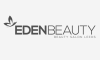 Eden Beauty